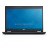 "Dell Latitude E5470 | Core i7-6820HQ 2,7|16GB|256GB SSD|0GB HDD|14"" FULL HD