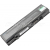 Dell Latitude E5510 Series 4400 mAh
