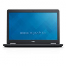 "Dell Latitude E5570 | Core i5-6440HQ 2,6|32GB|1000GB SSD|0GB HDD|15,6"" FULL HD