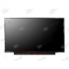 Dell Latitude E7450