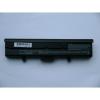 Dell M1530/TK330 utángyártott laptop akkumulátor 4400mah