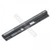 Dell M5Y1K 14.8V 2750mAh 40Wh gyári új laptop akkumulátor