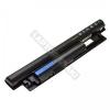 Dell MR90Y 11.1V 4400mAh 48Wh utángyártott új laptop akkumulátor