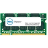Dell N2M64 8GB Memória modul For Selected