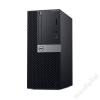 DELL NB-PC Com. DELL PC Optiplex 5060 MT, Intel Core i5-8500 (3.00GHz), 8GB, 256GB SSD