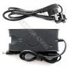 Dell PA-12 19.5V 3.34A (65W) laptop hálózati töltő