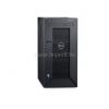 Dell PowerEdge Mini T30 | Xeon E3-1225v5 3,3 | 8GB | 0GB SSD | 4x 500GB HDD | nincs | 3év (T30_1225_8_1SAT_N_3Y_H4X500GB_S)
