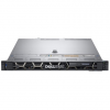 Dell PowerEdge R440 rack szerver