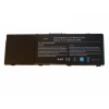 Dell Precision M6400 6600mAh