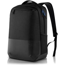 "Dell Pro Slim Backpack 15"" hátizsák"