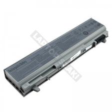Dell PT434 11.1V 4400mAh 49Wh laptop akkumulátor dell notebook akkumulátor