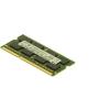 Dell PX72C Memória DIMM,4GB memória,1333MHZ,512X64,8K,204