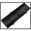 Dell RM661 6600 mAh