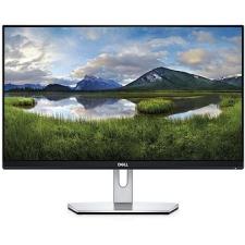 Dell S2319H monitor