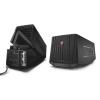 DELL SNP DELL Alienware Graphics Amplifier