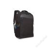 """DELL SNP DELL NB táska  Professional 17"""" Backpack"""