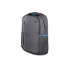"DELL SNP DELL NB táska Urban Backpack 2.1 15.6"""