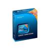 DELL SRV DELL EMC szerver CPU - Intel Xeon S4116, 12C, 2.10GHz, 85W, hűtőborda nélkül [ 14G ].