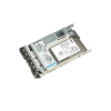 "DELL SRV DELL EMC szerver SSD - 120GB, 2.5"" SATA Boot MLC, 6G, 3.5"" Hot-plug Drive [ 14G rack ]"