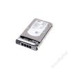 """DELL SRV DELL szerver HDD - 3.5"""" 2TB NSAS 7200rpm 12G, 512n, 3.5"""" Hot-plug kerettel [ T44/T64 ]"""