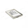 """DELL SRV DELL szerver SSD 2.5"""" 120GB SATA Boot MLC 6G, 3.5"""" Hot-Plug kerettel [ R23/R33/R43/R53/R73/T33/T43/T63 ]."""