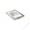 "DELL SRV DELLEMC szerver SSD - 2.5"" 800GB SATA Mix Use MLC 6G, 2.5"" Hot-Plug kerettel [ R43/R63/R73/T43/T63 ]."