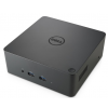 Dell Thunderbolt Dock TB16 with 240W AC Adapter