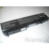 Dell Vostro 1310 Utángyártott új, 6 cellás laptop akkumulátor