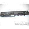 Dell Vostro 1710 Utángyártott új 6 cellás laptop akkumulátor