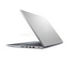 "Dell Vostro 5471 Ezüst | Core i5-8250U 1,6|8GB|500GB SSD|0GB HDD|14"" FULL HD