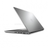 "Dell Vostro 5568 Szürke | Core i5-7200U 2,5|12GB|500GB SSD|1000GB HDD|15,6"" FULL HD