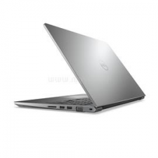 "Dell Vostro 5568 Szürke | Core i5-7200U 2,5|16GB|128GB SSD|1000GB HDD|15,6"" FULL HD