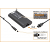 Dell Vostro V13 19. 4. laptop töltő