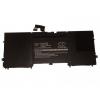 Dell XPS 13 5800mAh notebook akkumulátor