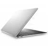 "Dell XPS 13 9300 (ezüst) | Core i5-1035G1 1.0|8GB|1000GB SSD|0GB HDD|13,4"" FULL HD