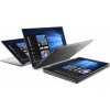 Dell XPS 13 9365 240802