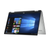 Dell XPS 13 9365 XPS9365-2