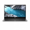 Dell XPS 13 9370 9370UI5WA2
