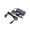 Dell XPS L321X laptop töltő adapter - 45W (19.5V 2.31A)