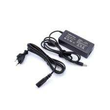 Dell XPS L321X laptop töltő adapter - 45W (19.5V 2.31A) dell notebook hálózati töltő