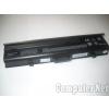Dell XPS M1330 Utángyártott új 6 cellás laptop akkumulátor