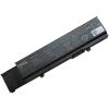 Dell Y5XF9 Akkumulátor 56Whr (6 cella) gyári eredeti