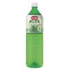 Dellos Aloe Vera üdítőital Natúr 1500 ml