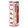 Dellos Gyümölcsös üdítőital Alma 240 ml