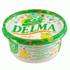 Delma Margarin 500 g multivitaminos
