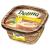 Delma Vajízű csészés margarin 500 g