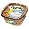 Delma Yoghurt csészés margarin 500 g