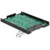 """DELOCK 2.5"""" konverter SATA 22 pin - 2 x M.2 RAID támogatással"""