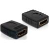 DELOCK 65049 HDMI anya / anya adapter