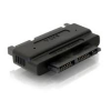 DELOCK DeLock Adapter DeLock Power SATA 22pin  > Micro Sata 16pin